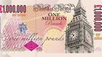 Read: Help us reach £2 million