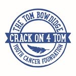 The Tom Bowdidge Youth Cancer Foundation