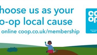 Read: Choose us as your Co-op local cause