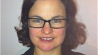Read: Dr Sandra Strauss FRCP PHD