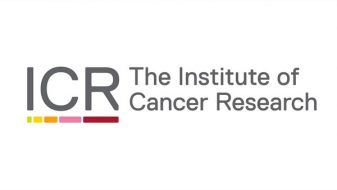 Read: The Institute of Cancer Research