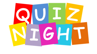 Read: Quiz Night