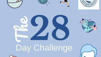 Read: The 28-day Challenge